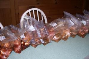 baggedmeats